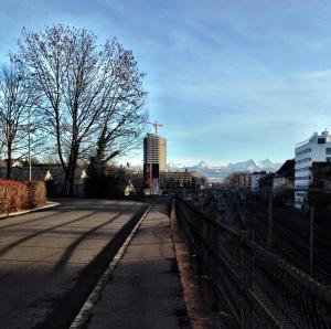 Bern, 1.1.2014, 15.18 Uhr